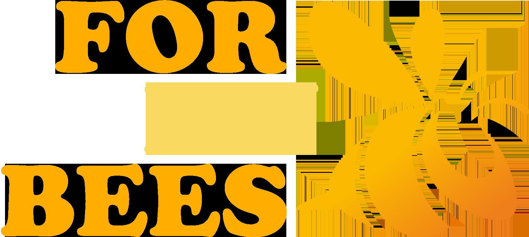 logo-formybees.com